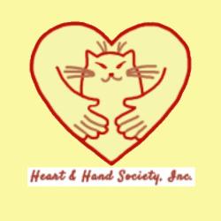Heart and Hand Society
