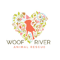 Woof River Animal Rescue Inc
