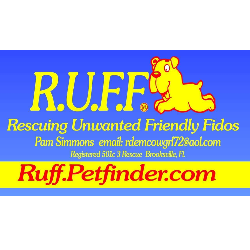 Rescuing Unwanted Friendly Fidos