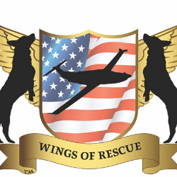 Wings of Rescue