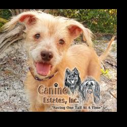 Canine Estates, Inc.