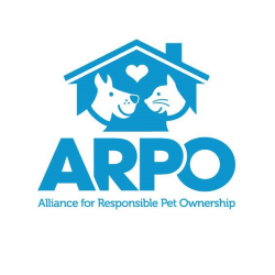 ARPO (Alliance for Responsible Pet Ownership)