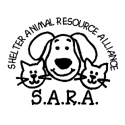 Shelter Animal Resource Alliance