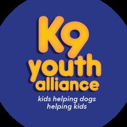 K9 Youth Alliance