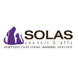 S.O.L.A.S. Support Our Local Animal Shelter