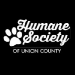 Humane Society of Union County, NC
