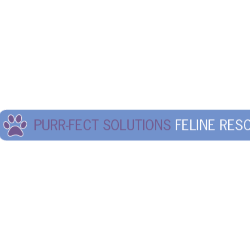 Purrfect Solutions Feline Rescue, Inc.