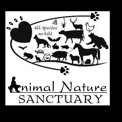 Animal Nature Sanctuary