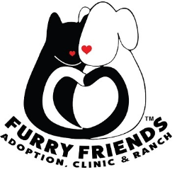 Furry Friends Adoption, Clinic and Ranch