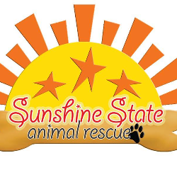 Sunshine State Animal Rescue