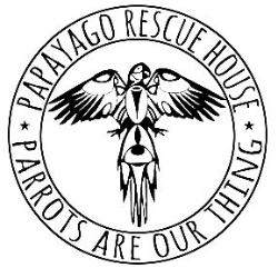 Papayago Rescue House Inc