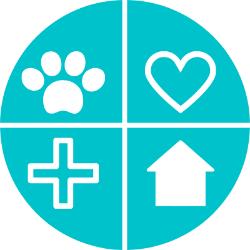 South Florida Animal Rescue