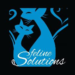Feline Solutions