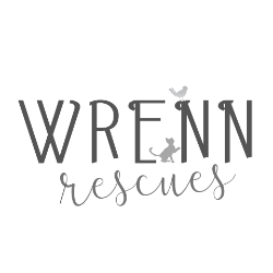 Wrenn Rescues Inc
