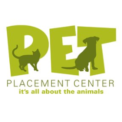 Tennessee Humane Animal League Pet Placement Center
