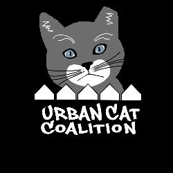 Urban Cat Coalition