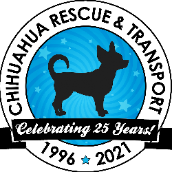 Chihuahua Rescue & Transport, Inc.