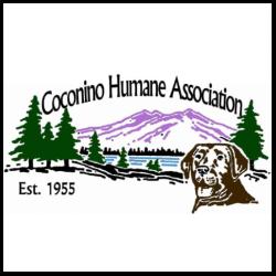 Coconino County Humane Association