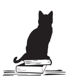A Feral Tale Cat Rescue, Inc.