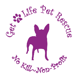 Get A Life Pet Rescue/ South Florida Pet Rescue & Rehab