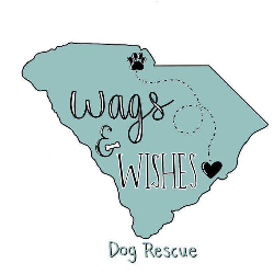 Wags & Wishes Dog Rescue