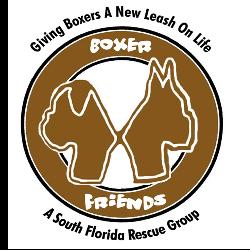 Boxer Friends, Inc.