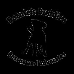 Bernie's Buddies Rescue and Advocates, Inc.