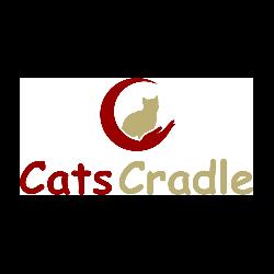 Cats Cradle Foundation, Inc.