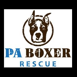 PA Boxers Inc