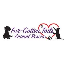 Fur-Gotten Tails Animal Rescue