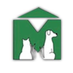 Montgomery Humane Society