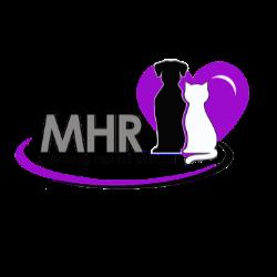 Mending Hearts Rescue