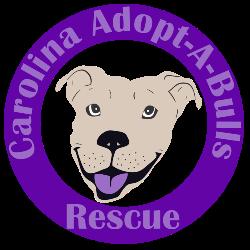 Carolina Adopt-A-Bulls Rescue