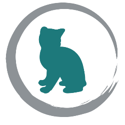 The Cat Lounge Rescue and Adoption Center
