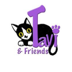Tavi & Friends