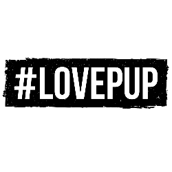 LovePup Foundation