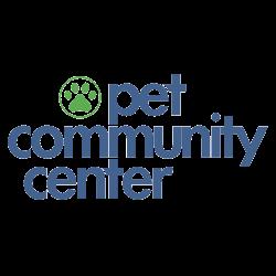 Pet Community Center