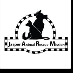Jasper Animal Rescue Mission