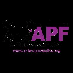 Animal Protective Foundation