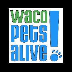 Waco Pets Alive!