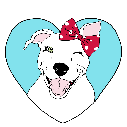 Pits and Giggles Rescue