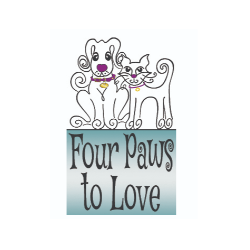 Four Paws to Love