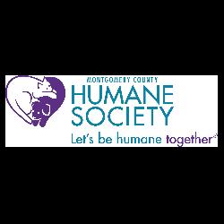 Montgomery County Humane Society, Inc.