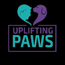 Uplifting Paws Inc