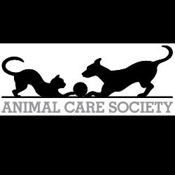 The Animal Care Society