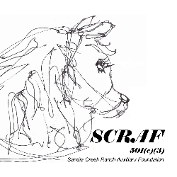 Sandia Creek Ranch Auxiliary Foundation