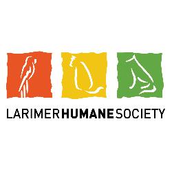 Larimer Humane Society