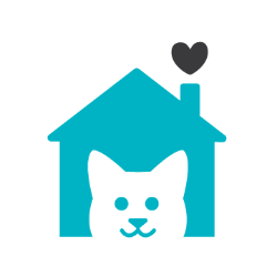 Purrfect Partners of Mobile