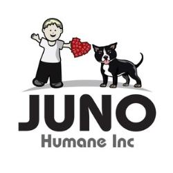 Juno Humane Inc.