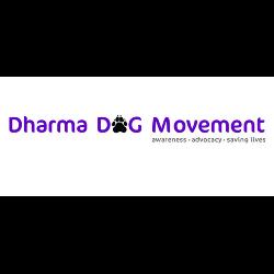 Dharma Dog Movement